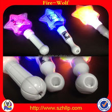 Wholesale High Quality cheap glow nightclub glasses / China Party&Event cheap glow nightclub glasses Manufacturer