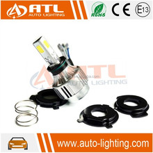 ATL CE,ROHS Certificated H6+H4+PH7+PH8 electric motorcycle conversion kits
