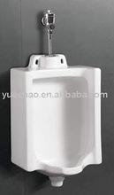 E268,porcelain urinal,sanitaryware,ceramic toilet,bathroom accessory