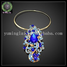rhinestone brooch, bulk rhinestone brooches also can use by necklace