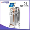 Best Seller! SHR IPL/chinese spa/medical cosmetic apparatus