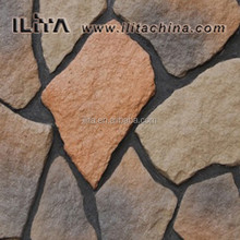 culture stone wall cladding for house decoration