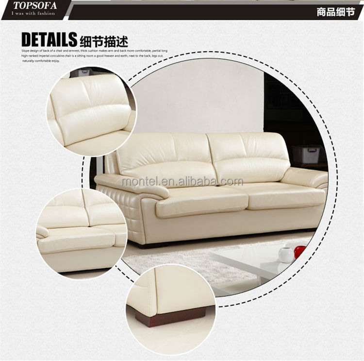 Philippines King size sofa bed for sale : HTB1sOKuHXXXXXbAXFXXq6xXFXXXg from alibaba.com size 750 x 743 jpeg 72kB