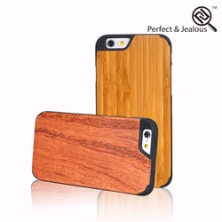 8 years experience customize bamboo wood case for ipad