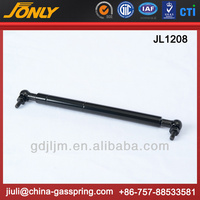 New design piston sofa spring support for bus seat