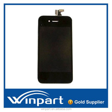 For iPhone 4s lcd screen ,High quality for iPhone 4s lcd,for iphone 4s lcd mainboard