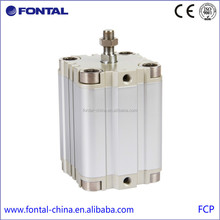 Fontal FCP series compact cylinder pneumatic tool