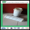 replace good precious HC4754FKN16H hydraulic PALL filter pressure leaf filter