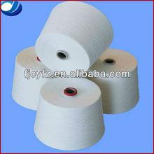 viscose ring spun yarn buyers Ne 30/1, Ne 40/1