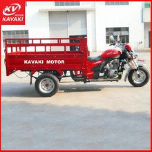 2015 year 200cc cargo 3 wheel trike motor, hydraulic wheel motor & africa trike 3 tricycle made in China