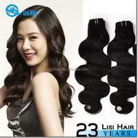 Top Quality No Tangle Free Shedding Directly Factory Wholesale Price perucas cabelo humano no chemical