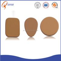 OEM factory price magic Makeup Sponge Teardrop Shaped Beauty Latex Free Make Up Sponge