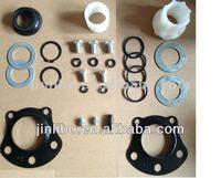 trailer axle camshaft repair kit