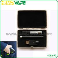 Empty Disposable E-Cigarette for Hemp Oil Extractors Refill BBtank Open Vape Pen Custom Private Label Hemp CBD Oil Pen