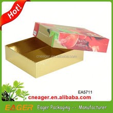 a3 paper boxes with best factory price