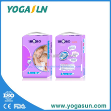 baby diaper disposal for diaper baby care and baby diaper kids