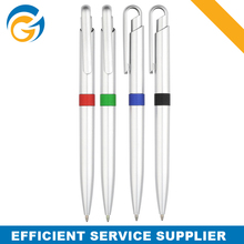 Ball Pen with Correction Tape Special Type Tip Ball Pens