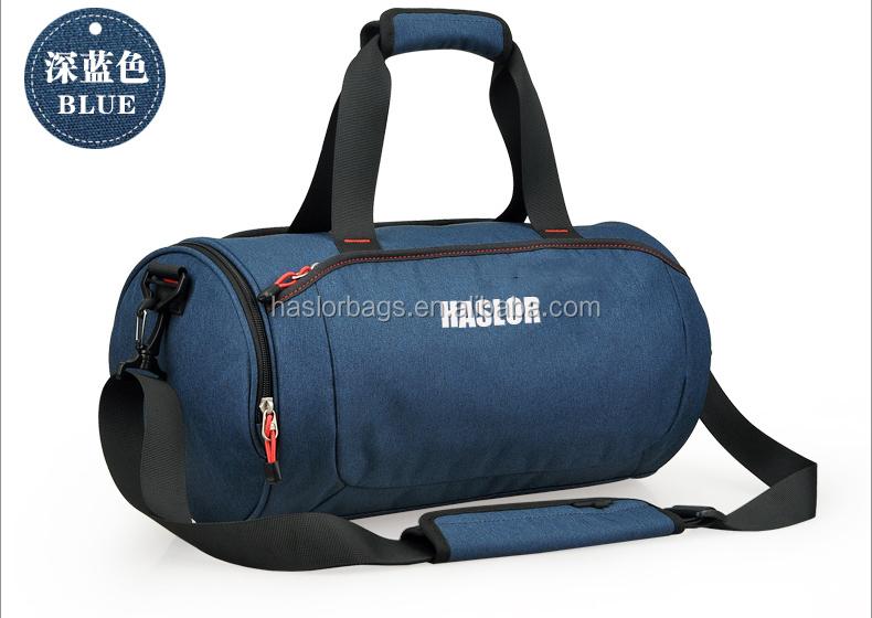 Bagages polochon sac usine et roulant duffle sac pour voyage & sport