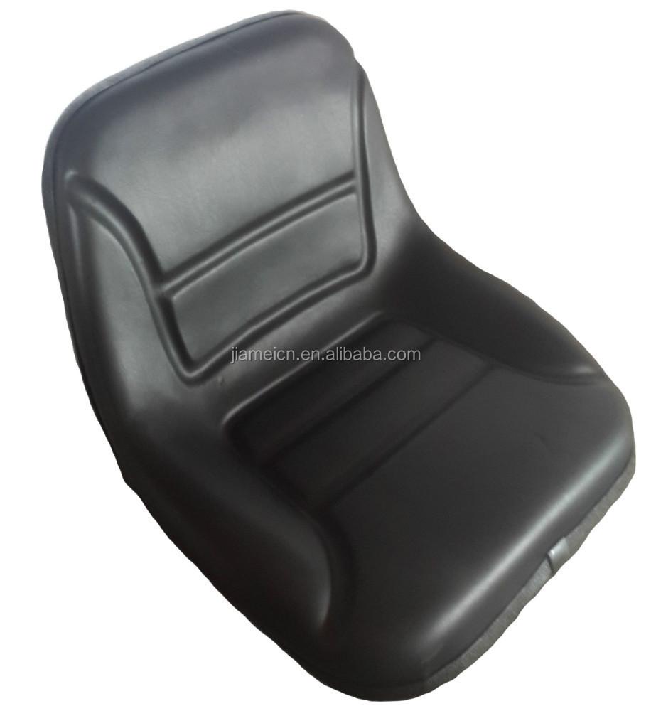 si ge de tondeuse gazon avec sac en filet et. Black Bedroom Furniture Sets. Home Design Ideas