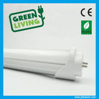 Daylight Lamp For Home Lighting 9W LED Tube T8 2014