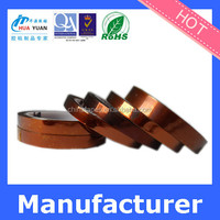 equal to 3M polyimide film tape