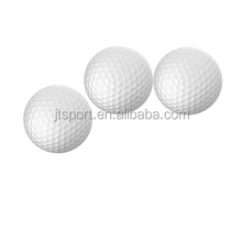 Golf Balls Tournament for Golf Clubs