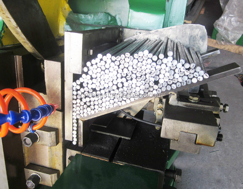 thread rolling machine 06.jpg