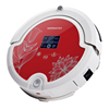 New Arrival Robot Vacuum Cleaner, Intelligent Electric Robotic Cleaner, Auto Robot Vacuum Cleaner