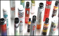 cosmetic,phamarceutical,food, medicine aluminum tube