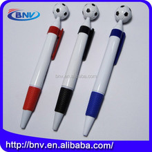 7 years gold supplier newest plastic best roller ball pen