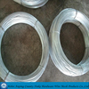 China Xinke supplys high quality and low price Galvanized steel wire