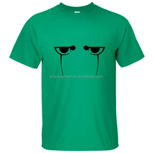 China Hongkong T shirt/China Fire T shirts/Factory Shirt