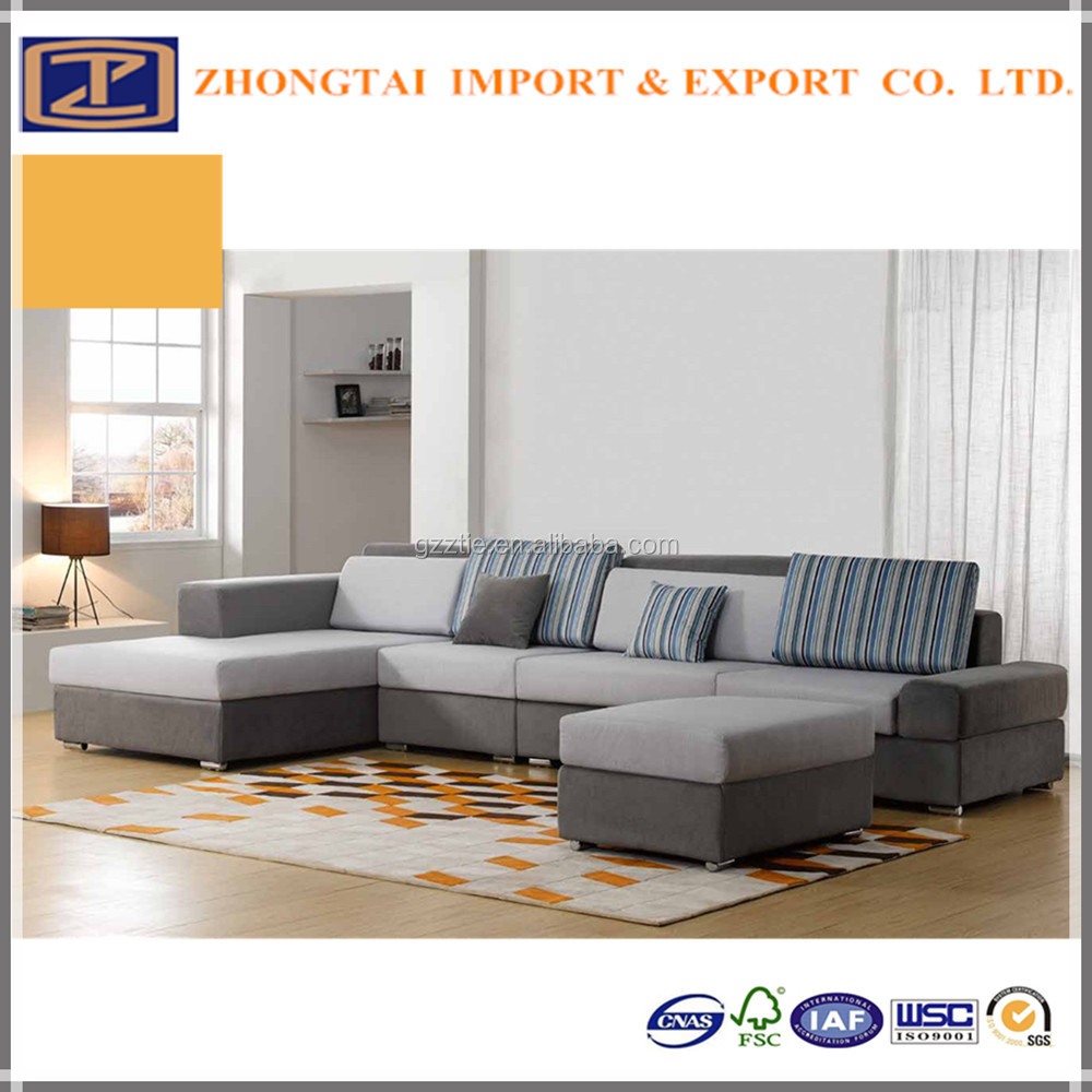 living room sofa with cheap price