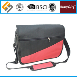 waterproof polyester eminent travel sling bags
