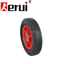 Super Cheap small plastic toy car wheel on sale