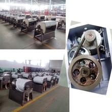 Farinha liquidificador / misturador de massa venda quente da China uso doméstico misturador de massa