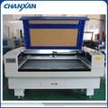 Cnc de corte a laser madeira máquina de corte para a venda de chanxan fabricante skype lee. Doris69
