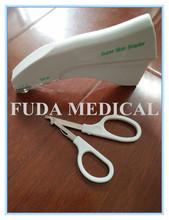 hospital used new design Disposable Skin Stapler 35W CE/FDA/ISO