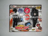Metal Fighting Beyblade Hot Selling Toys STP-228243