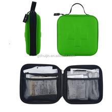 Muti-function First Aid EVA Medical Bag