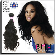 top quality latest brazilian hair in new york
