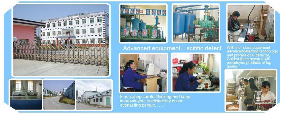 cyanoacrylate manufacturer