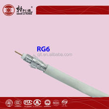 wholesale rg6 coaxial cable for CATV satellite system