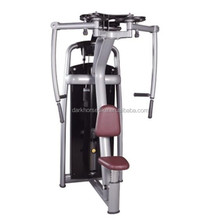pink fitness equipment, flex fitness gym equipment, parts for fitness equipment