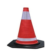 Mould Plastic Modling Type Traffic cones