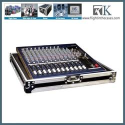 turntable coffin case mixer dj flight case,dj equipment flight case,american dj cases