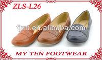Travels Latest 2012 Women Shoes