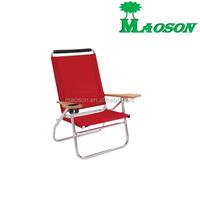Heavy Duty Beach Chair