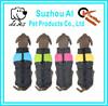 Hot Selling Polyester Dog Jacket