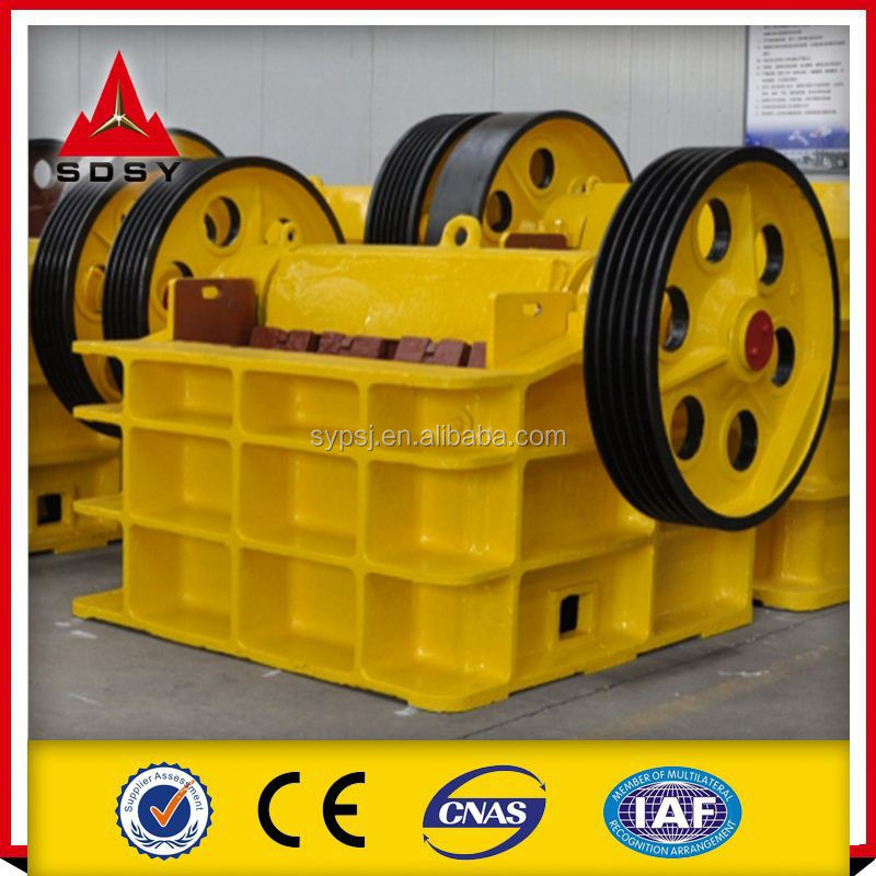 issues of jaw crusher in working Pe jaw crusher,jaw crusher working principle pew jaw crusher which pe series jaw crusher as the largest crusher, its crushing strength is amazing, can any large, hard rock and ore crushing moments squeeze into small ore crushing, not only for the customers to solve many crushing problems, but also greatly improve the crushing efficiency and .